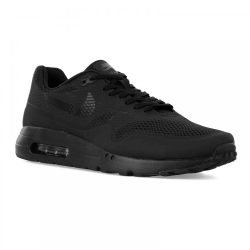 Nike Mens Air Max 1 Ultra Trainers