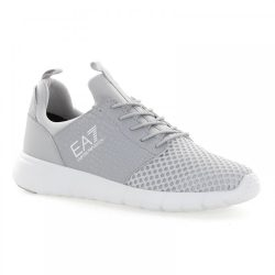ea7-mens-new-racer-mesh-trainers-grey