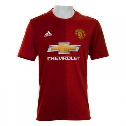 manchester-united-home-16-17
