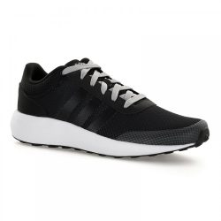 adidas-neo-mens-cloudfoam-race