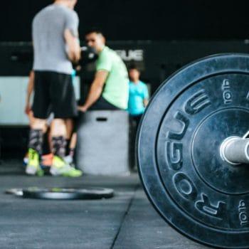 Gym King, Gym Gear, mens gym clothes