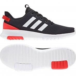 adidas hommes est fou explosif td crampons de mesh chaussure de crampons basket 957ccf