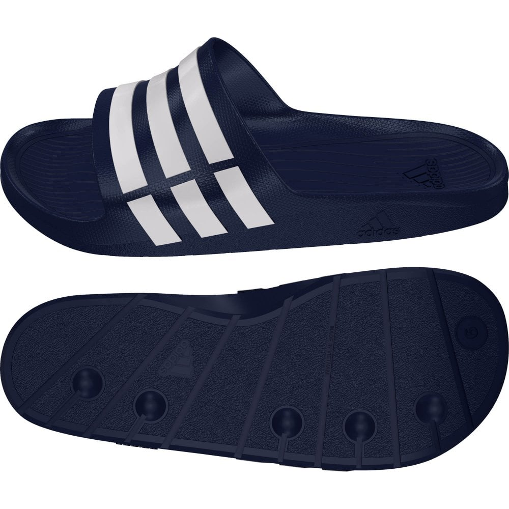 4f5559785818 Mens Adidas Performance Flip Flops   Sandals At Www.loofes-clothing.com
