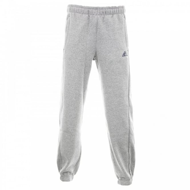 Adidas Performance Adidas Men's Essential Fleece Pants