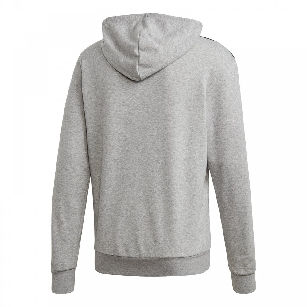 adidas sweatshirt g
