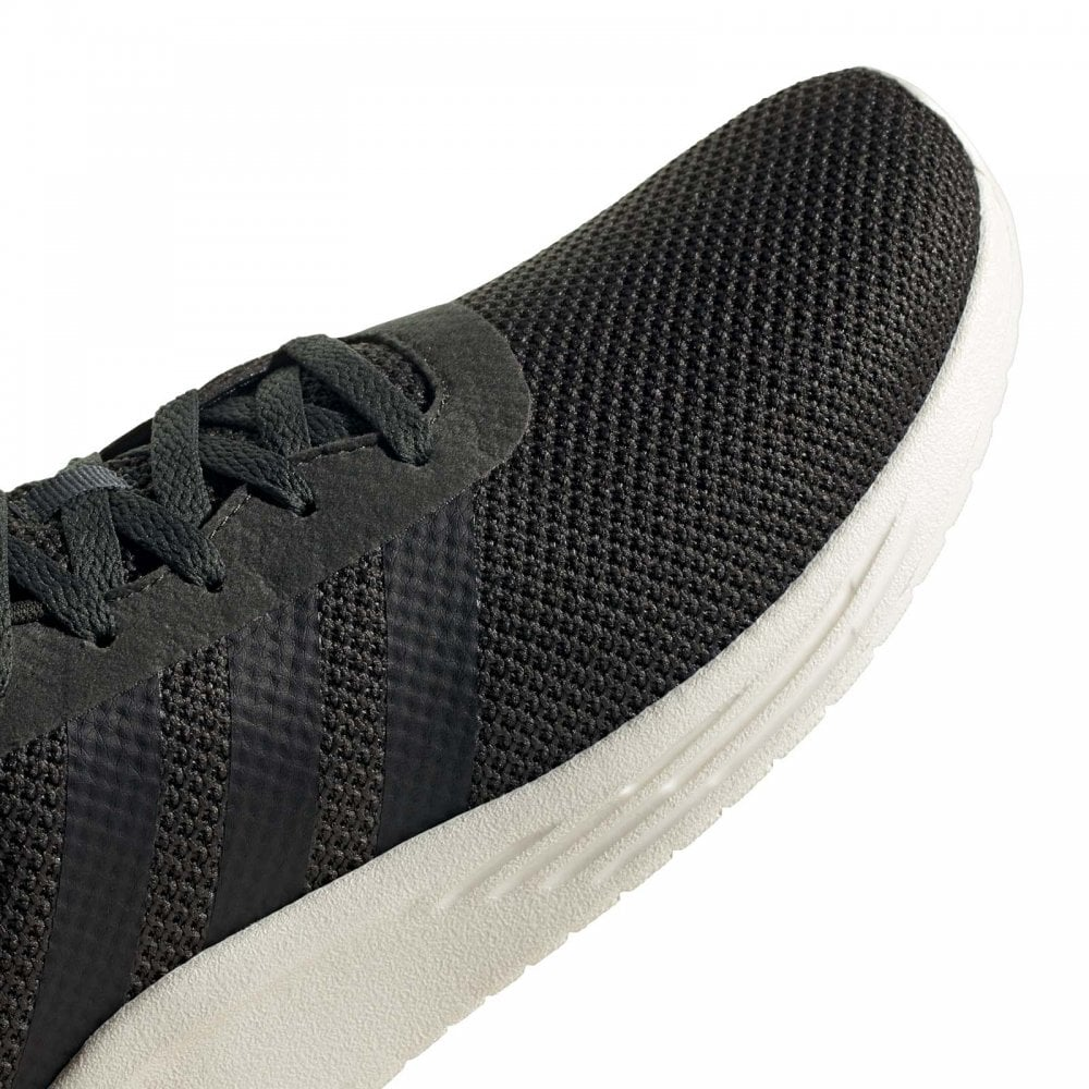 ADIDAS Mens Lite Racer 2.0 Trainers