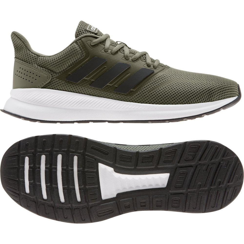 mens khaki adidas trainers off 64% - www.usushimd.com