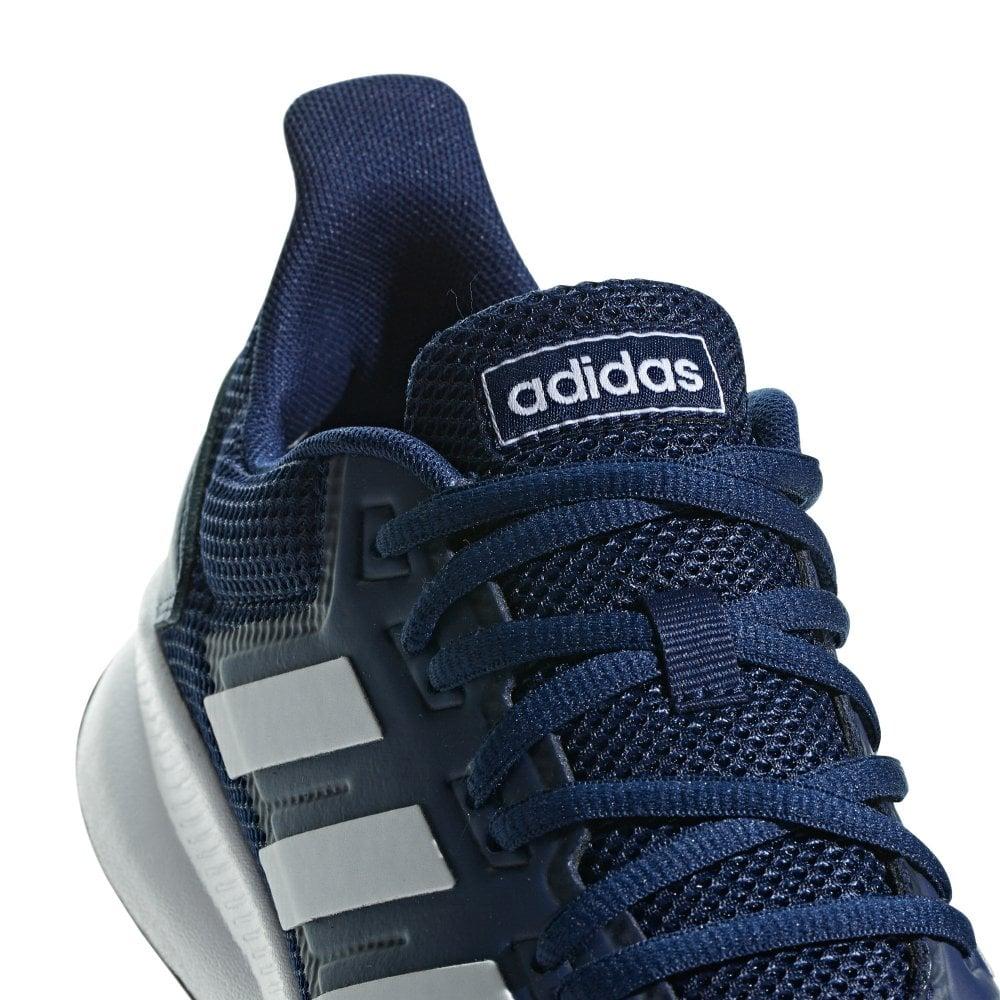 blue mens adidas trainers off 61% - www.usushimd.com
