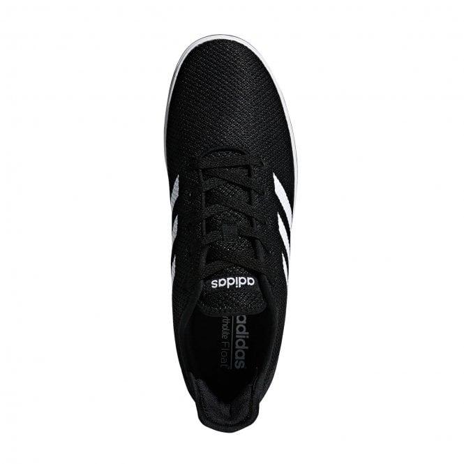separation shoes c1886 c986e ADIDAS Mens True Chill Trainers (Black)