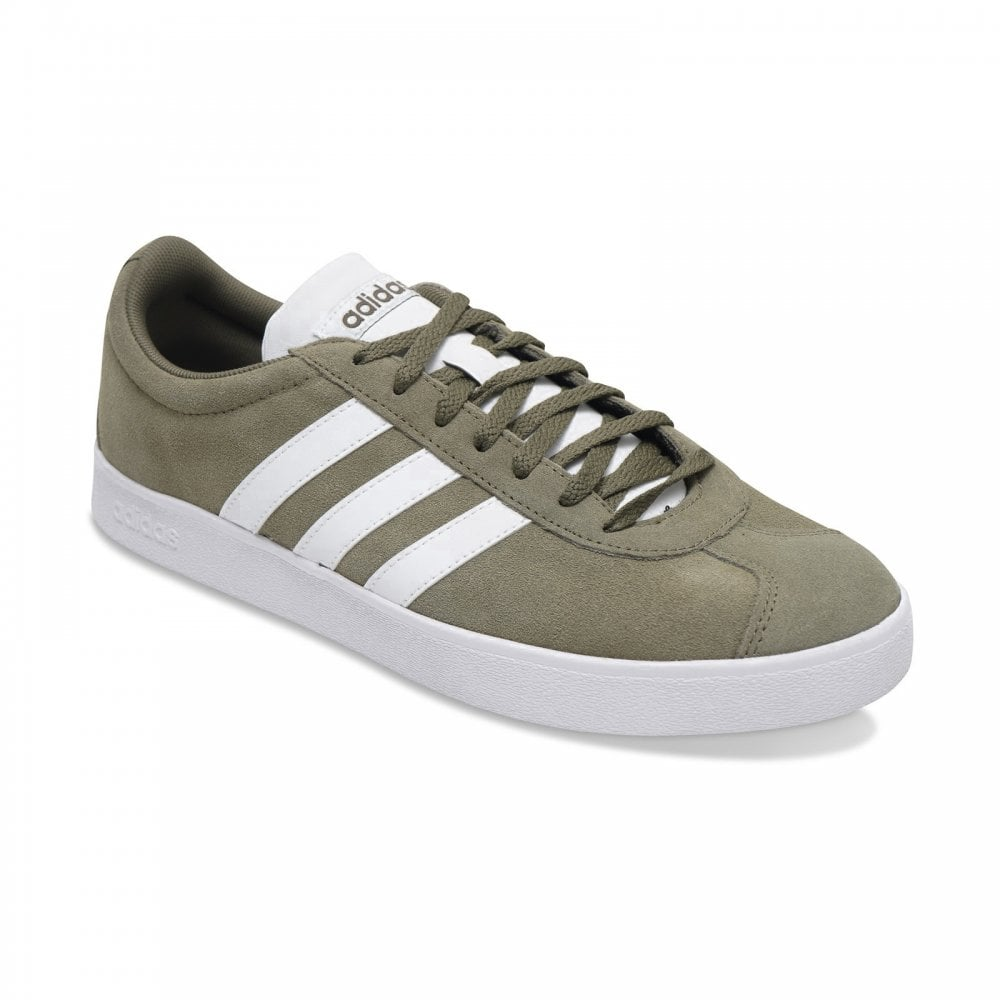 adidas vl court shoes mens