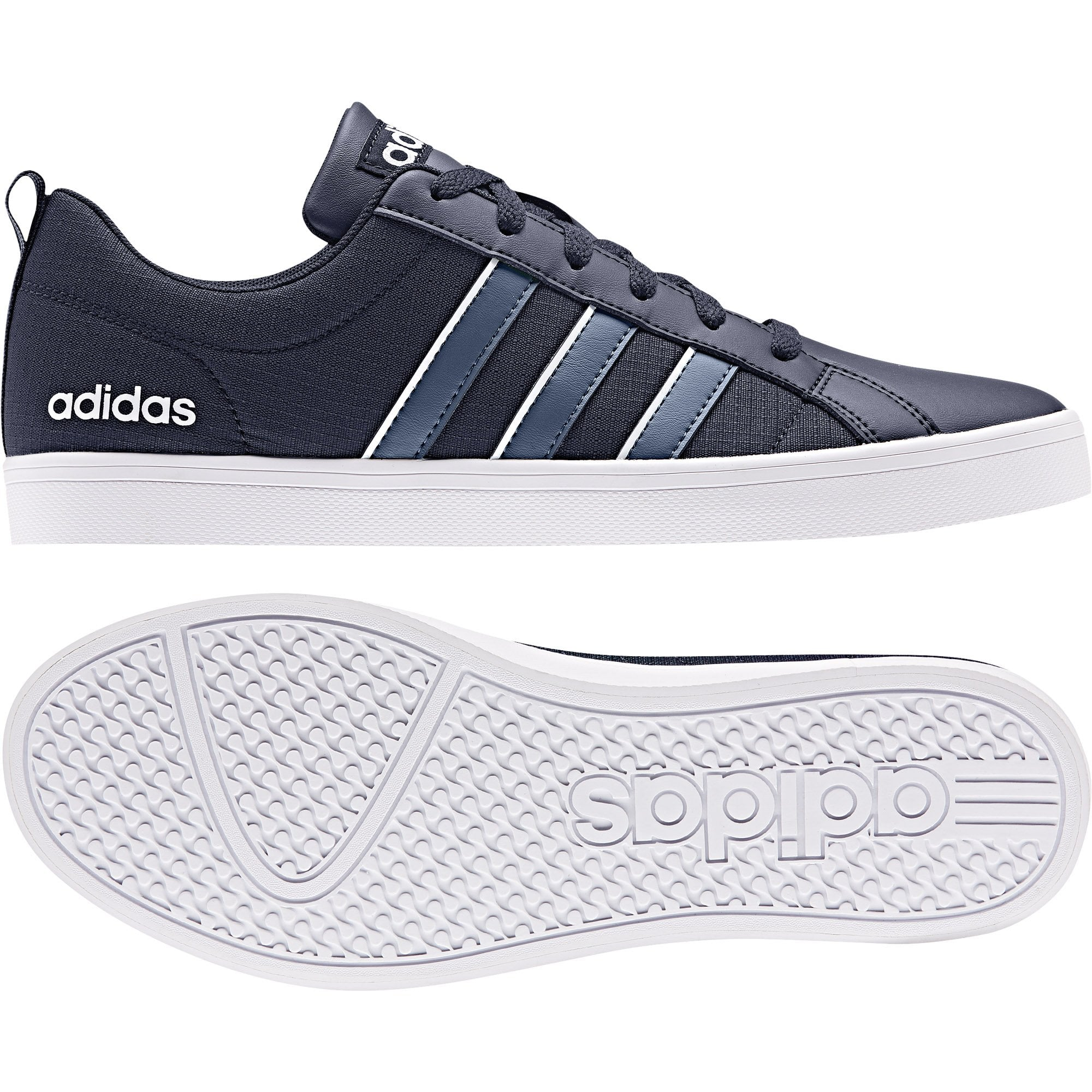 Herren Sneakers adidas Essentials Mens VS Pace Casual Lace