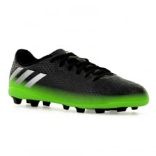 Adidas Messi 16.4 FXG Juniors 10-5.5 416