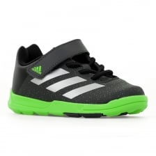 Adidas Messi Infants Trainer 3-9 416