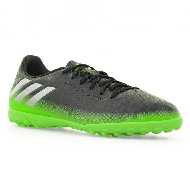 Adidas Performance Adidas Messi Turf 6-11 416