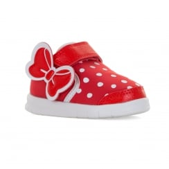 Adidas Minnie Mouse Trainers 3-9