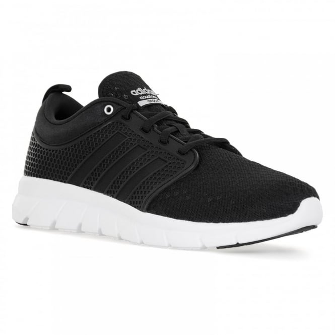 Adidas Neo Cloudform Groove 316