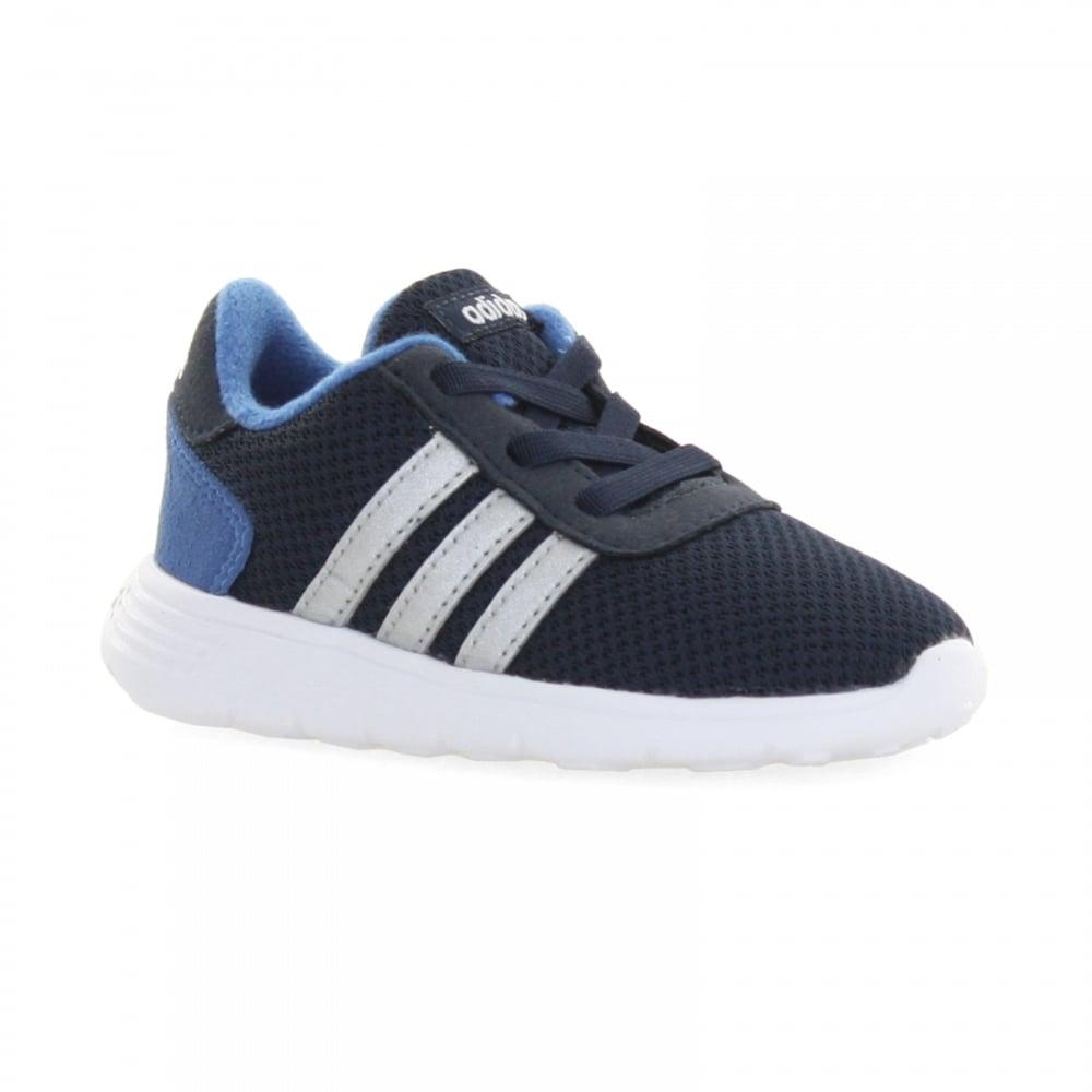 df9e8e657e1 adidas neo kids on sale   OFF61% Discounts
