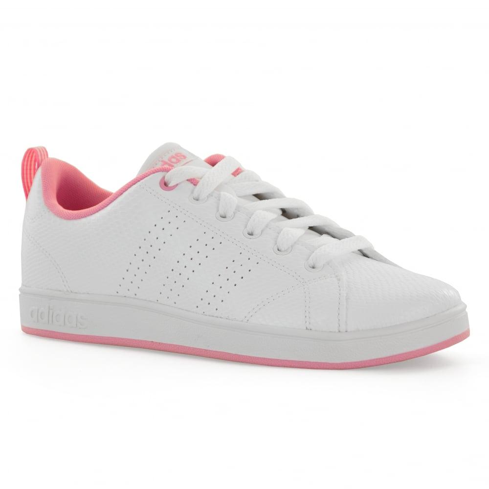 Adidas neo ventaja Baratos > off66% el mayor catalogo de descuentos