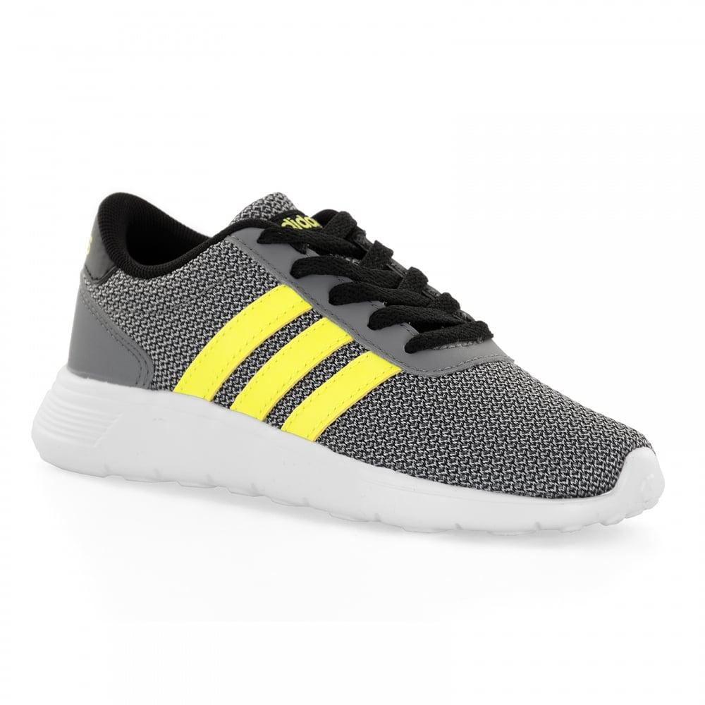 neo adidas grey