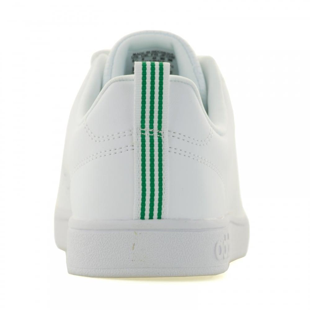 adidas neo trainers white, Adidas Stan Smith Adidas NEO
