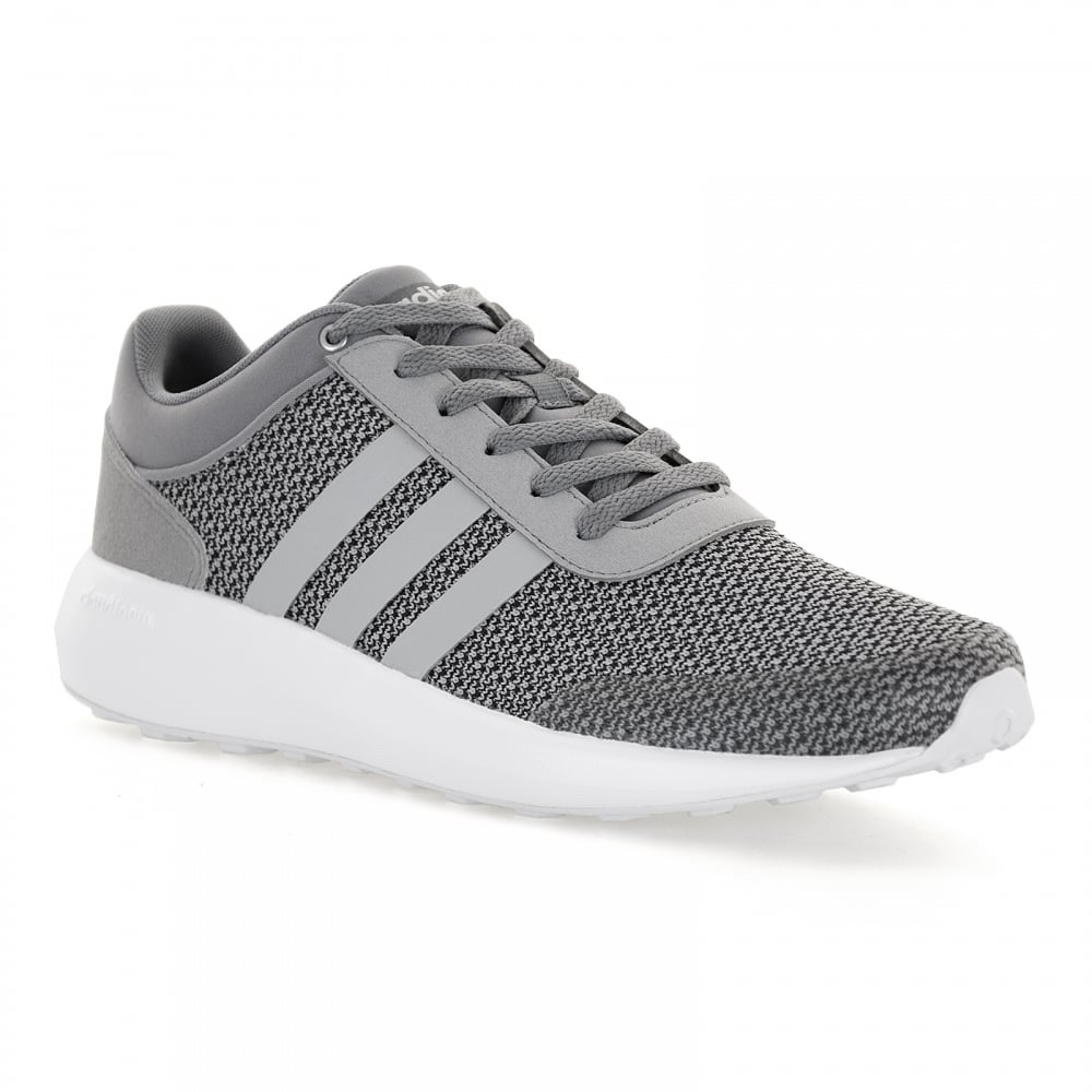 adidas neo mens trainers