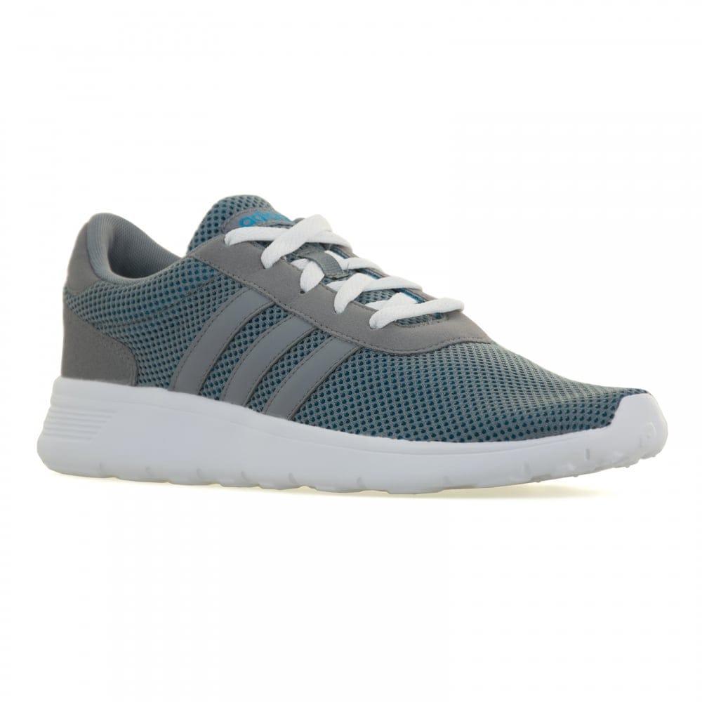 Adidas Lite Racer Grey