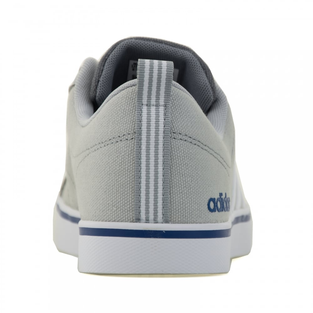 Adidas Neo Comfort Footbed Blue