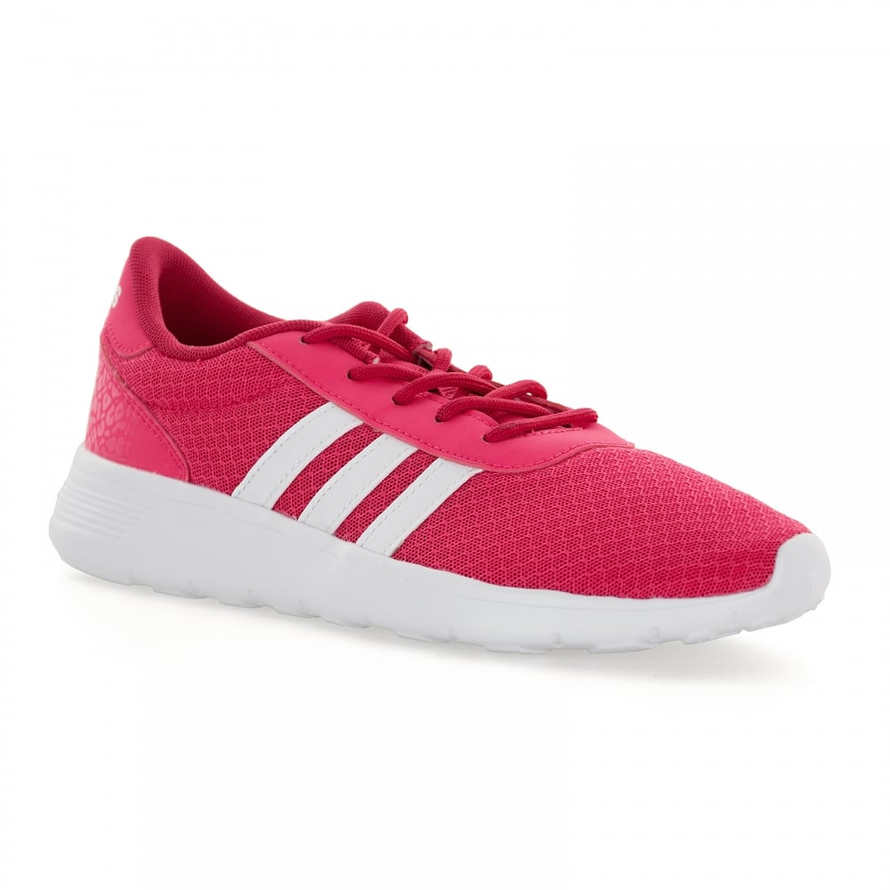 ladies adidas neo trainers