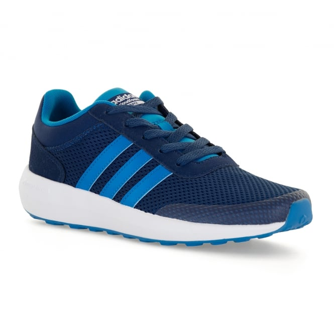 Find brighton adidas neo 8k . Shop every store on the