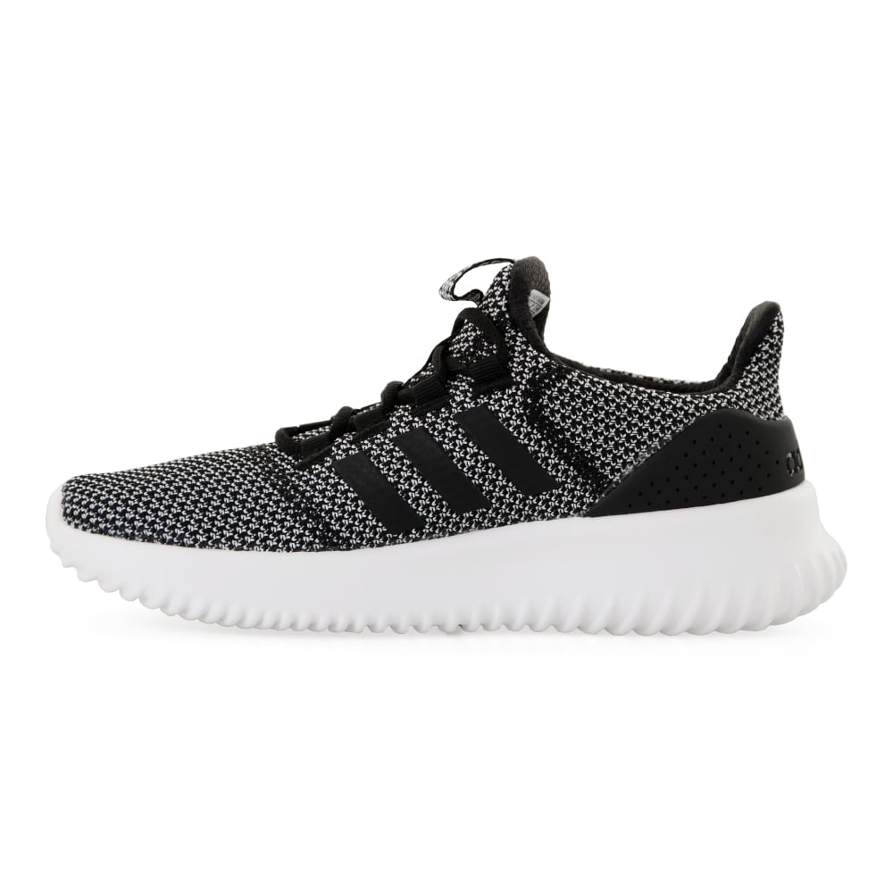 adidas neo cloudfoam ultimate trainers