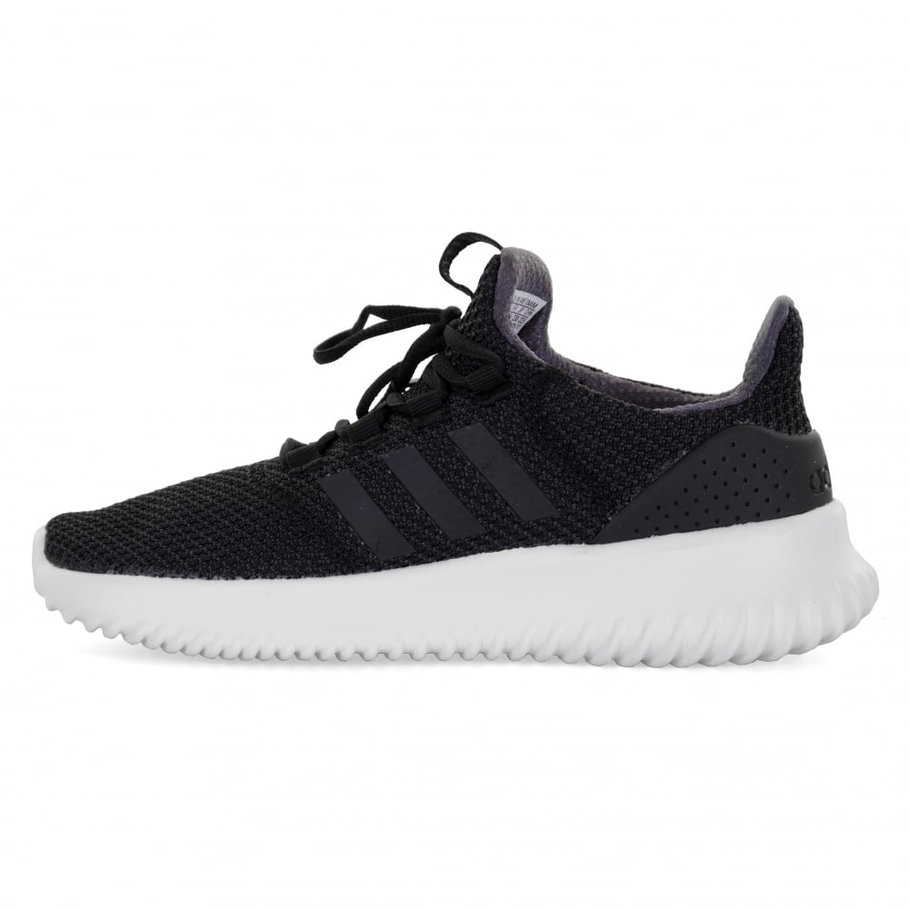 adidas neo cloudfoam youth