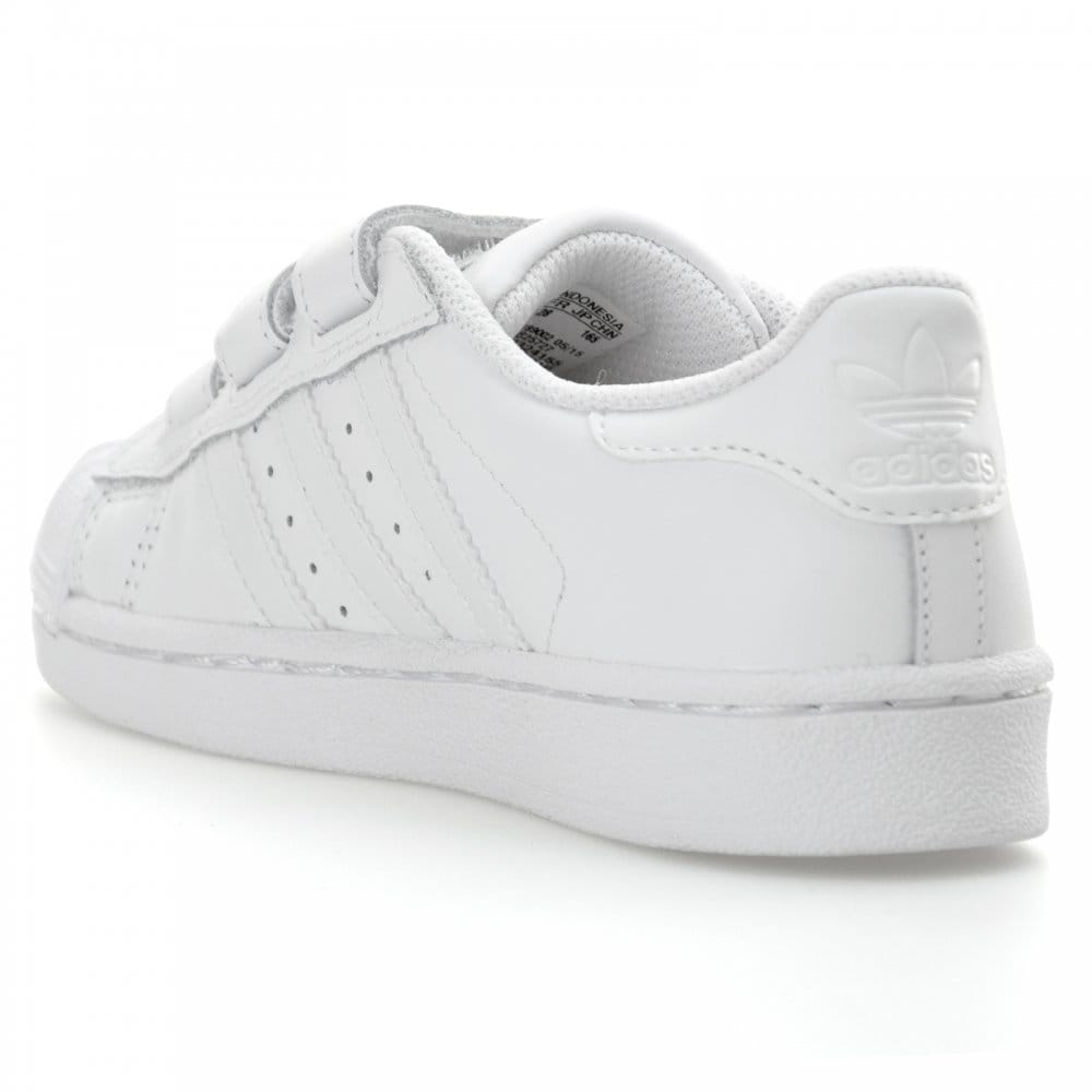 childrens adidas originals trainers