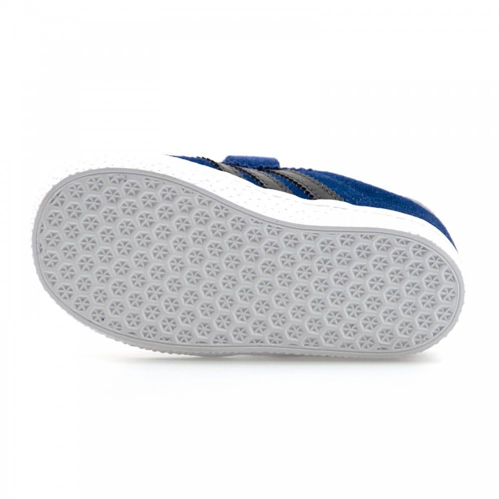 Adidas Originals Gazelle Ii Mens Trainers