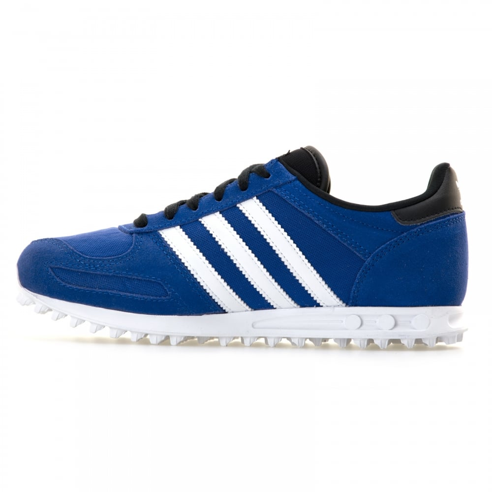 adidas originals junior trainers