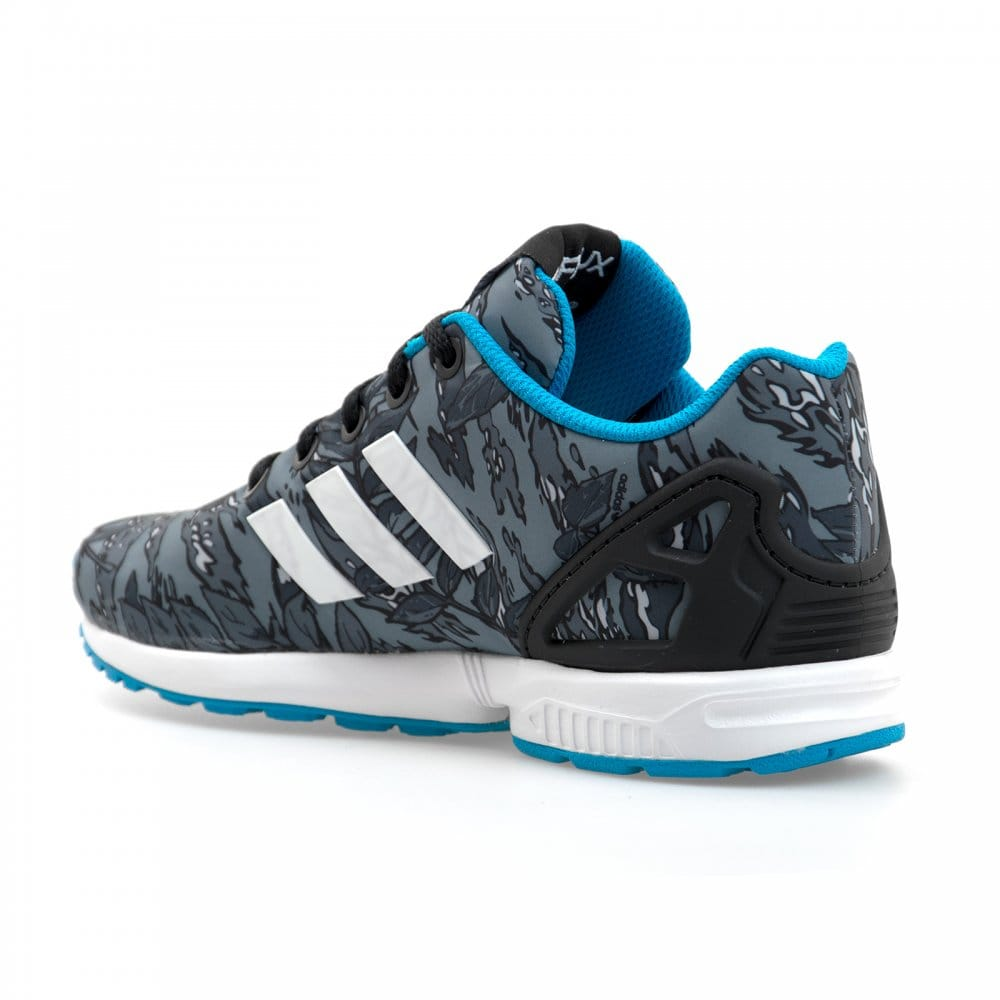 adidas zx flux kids adidas flux woman. Black Bedroom Furniture Sets. Home Design Ideas