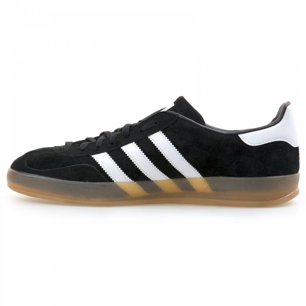 Adidas Originals Gazelle Indoor Royal Blue Black