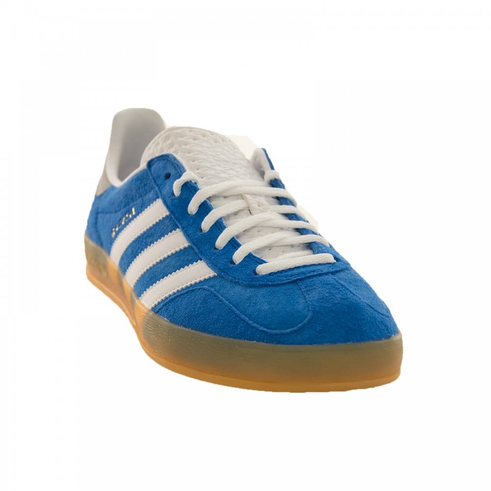 adidas gazelle outfit mens Sale | Up to OFF52% Discounts