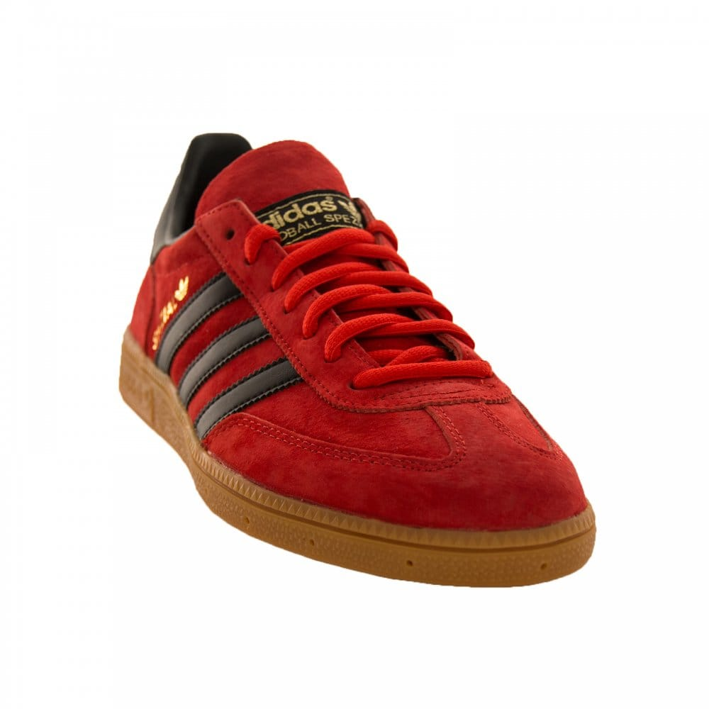 adidas originals sale trainers