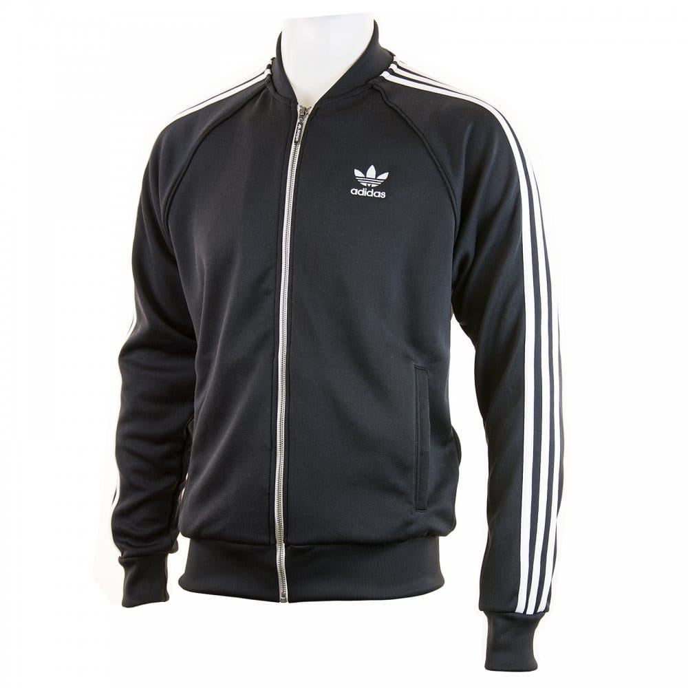 adidas originals bw track top. Black Bedroom Furniture Sets. Home Design Ideas