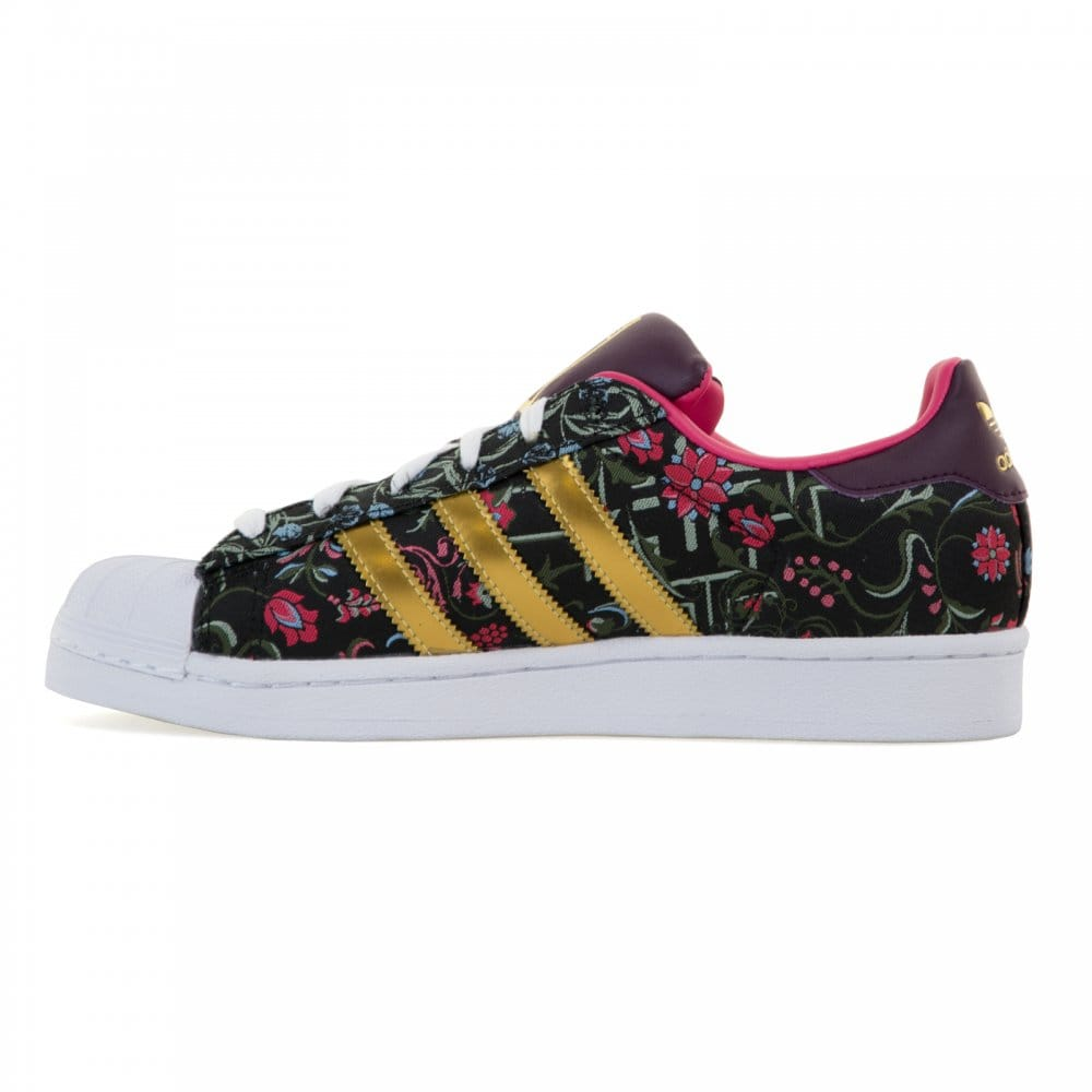 Schoenen Superstar Folder