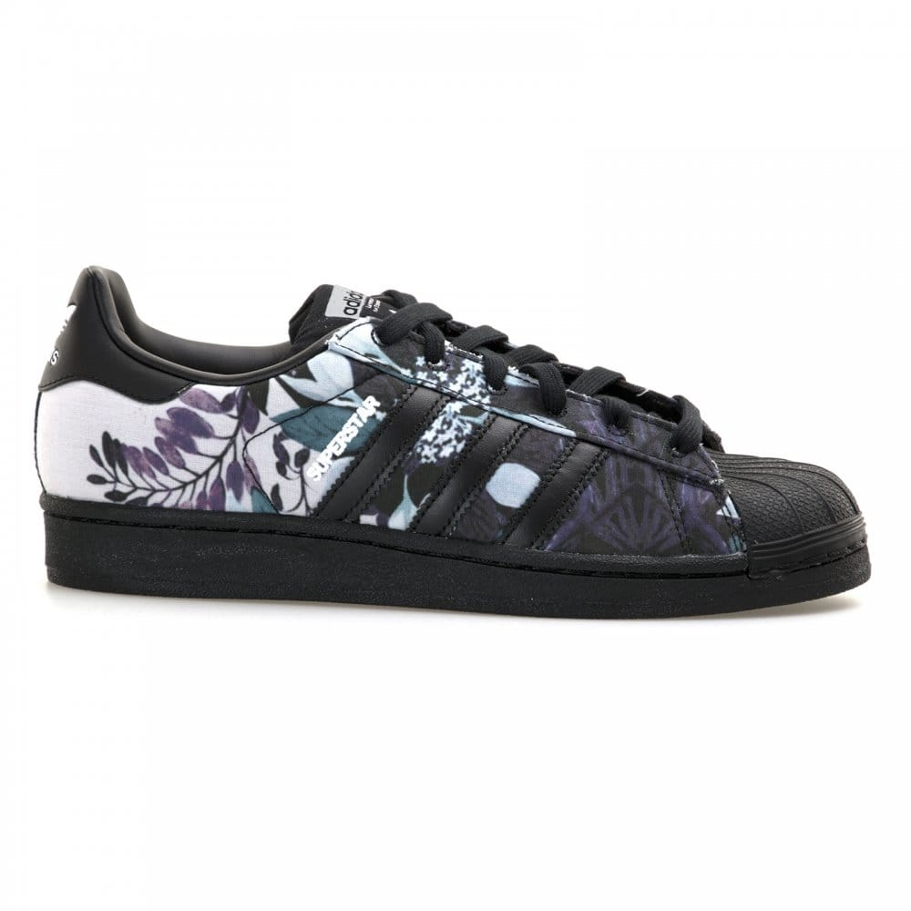 Adidas Superstar Floral Kopen