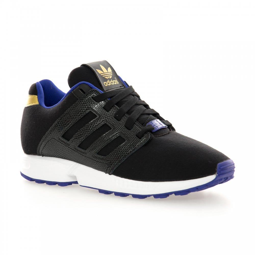 adidas originals adidas originals womens zx flux 2 0