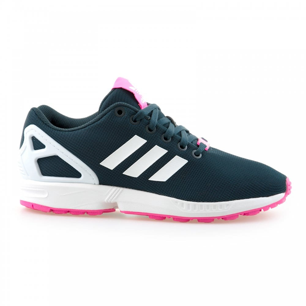 Womens Adidas Originals Trainers