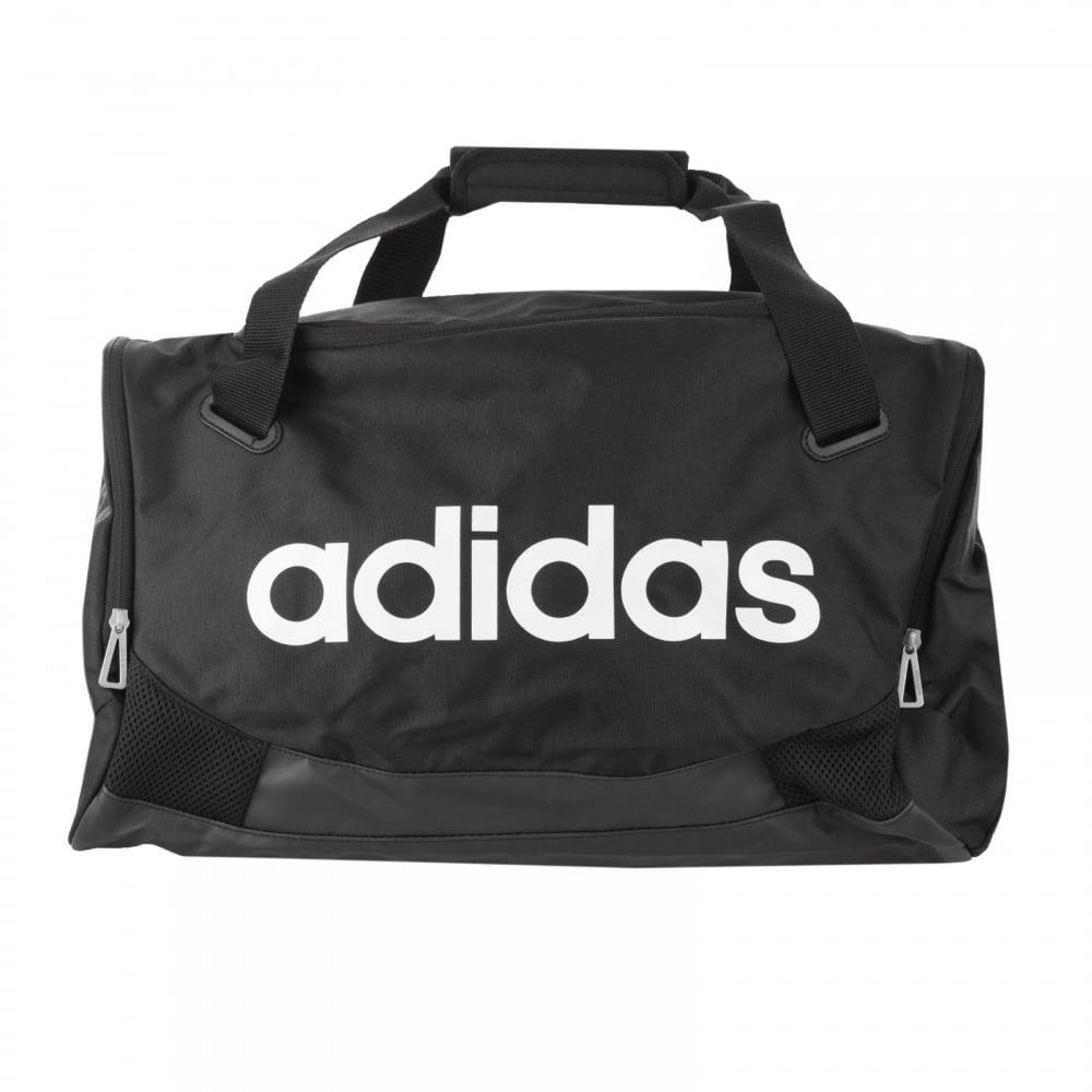 047fdb63fb67 ADIDAS Performance Adidas Performance Daily Teambag (Black) - Mens ...