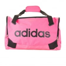Adidas Performance Daily Teambag (Pink)
