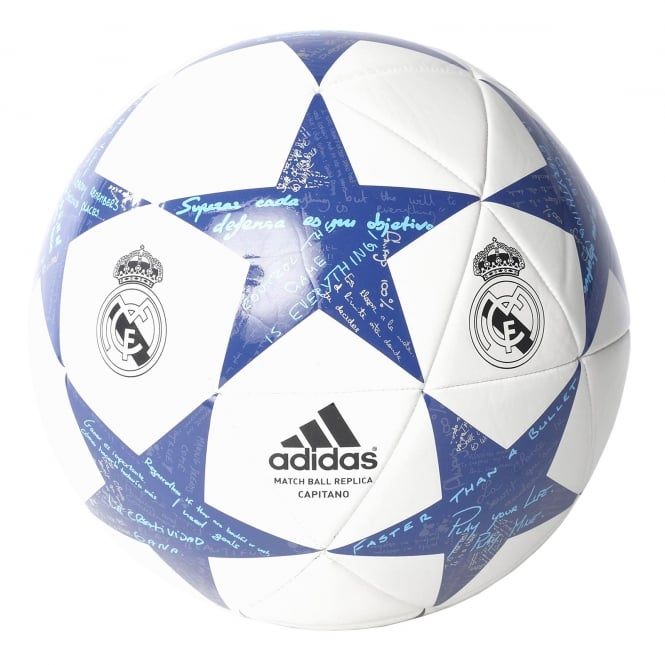 640c18087 Buy real madrid pet. Shop every store on the internet via PricePi ...