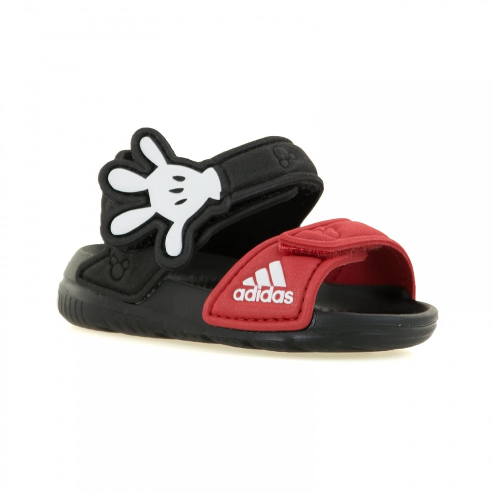 Adidas Mickey Mouse Shoes For Sale