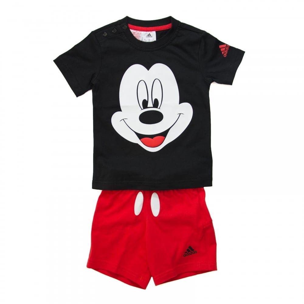 Survetement Survetement Mickey Mouse Adidas Survetement Mickey Adidas Mouse c5ARjLqS43