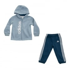 Adidas Performance Infants Hojo Tracksuit (Blue)