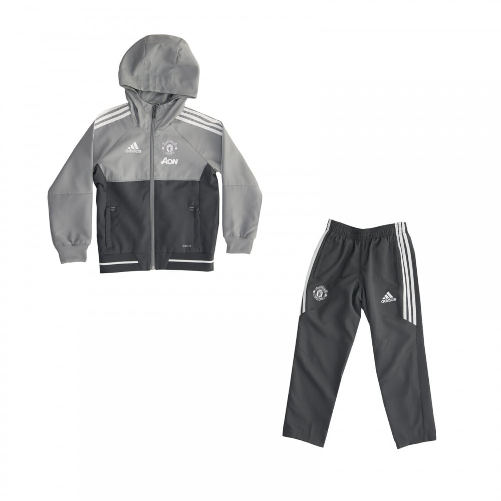 9e4904bc5 Buy cheap gray adidas tracksuit >Up to OFF41% DiscountDiscounts
